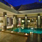Villa-Amala-Exterior-Livng-Pool