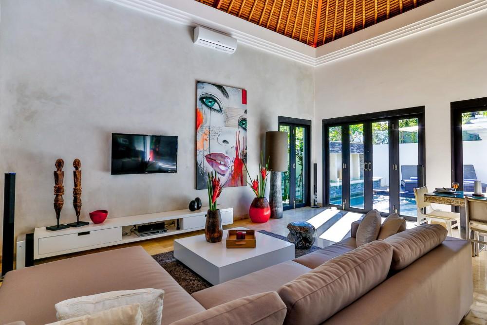 Villa-Amala-Lounge