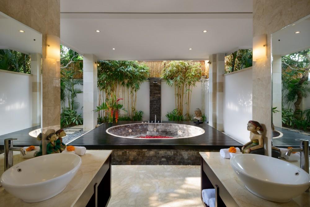 Villa Amman
