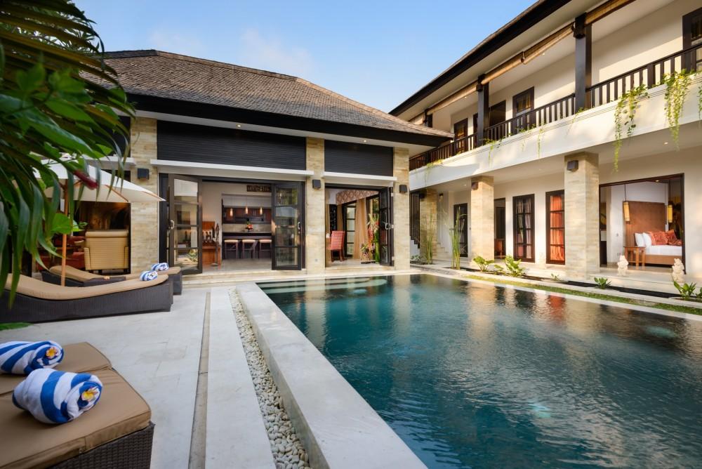Villa Amman Bali-Property-Overview