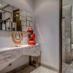 Villa-Jepun-The-Residence-Seminyak-Bathroom-2