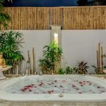 Villa-Jepun-The-Residence-Seminyak-Bathtub