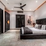 Villa-Jepun-The-Residence-Seminyak-Bedroom-4