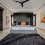 Villa-Jepun-The-Residence-Seminyak-Bedroom-5