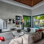 Villa-Jepun-The-Residence-Seminyak-Living