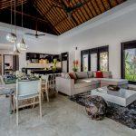 Villa-Jepun-The-Residence-Seminyak-Living-Kitchen