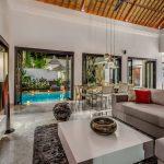 Villa-Jepun-The-Residence-Seminyak-Living-Pool