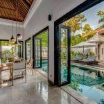 Villa-Jepun-The-Residence-Seminyak-Main-Living-Pool