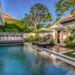 Villa-Jepun-The-Residence-Seminyak-Pool-1