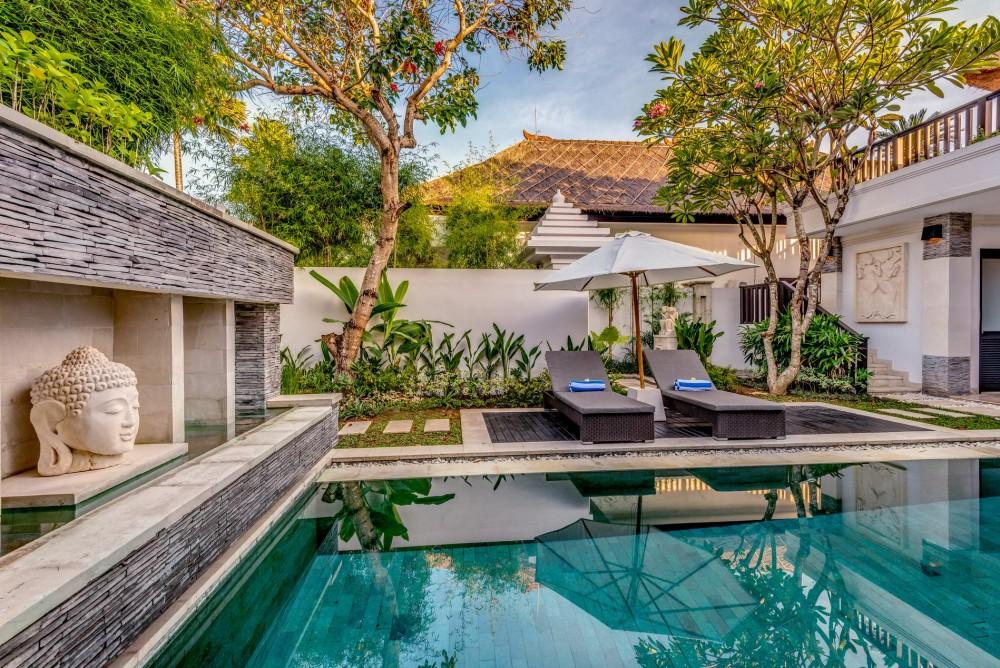 Villa-Jepun-The-Residence-Seminyak-Pool-Pool-Chair