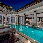 Villa-Jepun-The-Residence-Seminyak-Pool-Villa