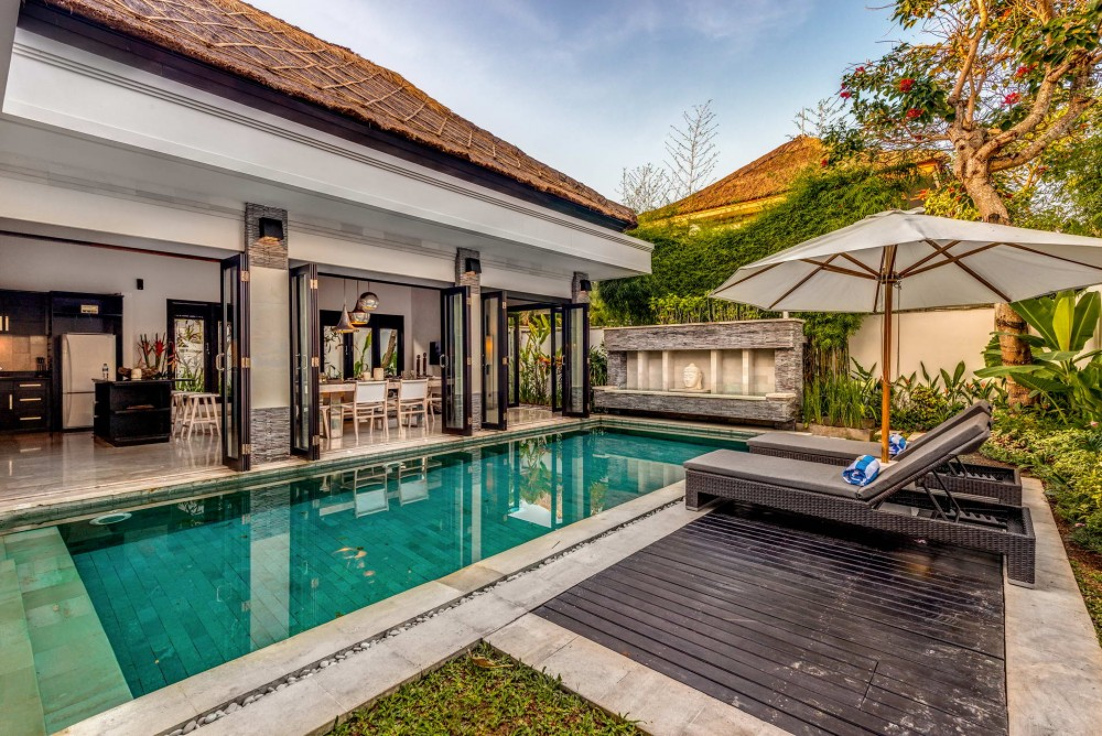 Villa-Jepun-The-Residence-Seminyak-Pool