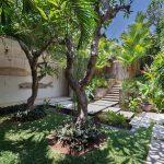 Villa Kavaya Enjoy the natural serenity