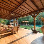 Villa Kavaya Luxurious comfort