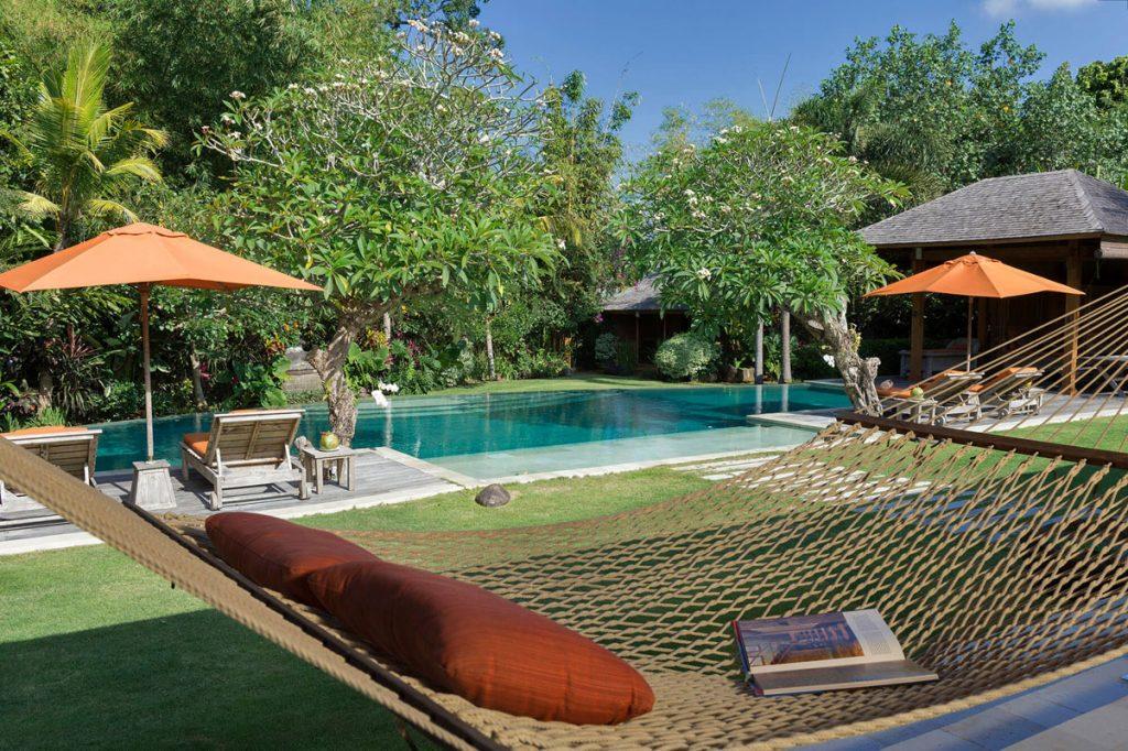Villa Kavaya Relax and relish