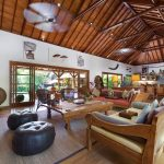 Villa Kavaya Stunning interior design