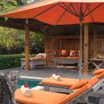 Villa Kavaya Time to relax and refresh