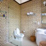 Villa Puri Nirwana Bathroom