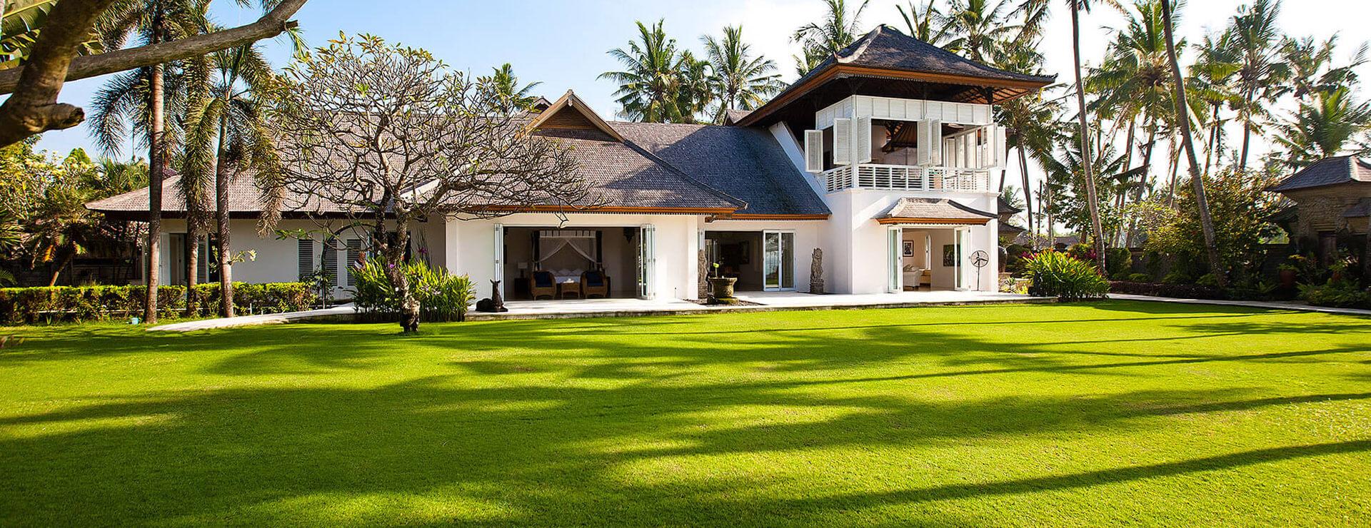 Villa Puri Nirwana
