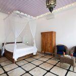 Villa Puri Nirwana Guest bedroom (2)