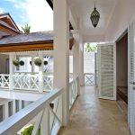 Villa Puri Nirwana Upper floor (2)