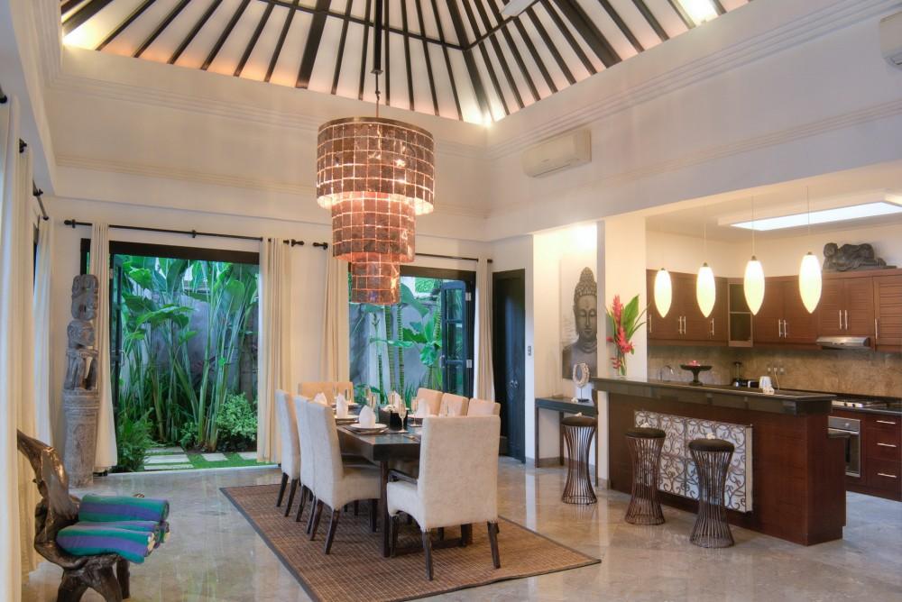 villa-senang-the-residence-seminyak-