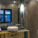 villa-senang-the-residence-seminyak-bahtroom-3