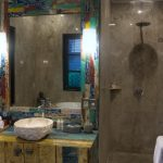 villa-senang-the-residence-seminyak-bathroom-5