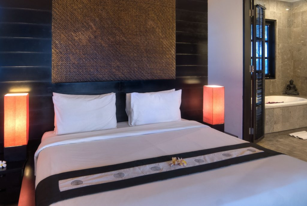 villa-senang-the-residence-seminyak-bedroom