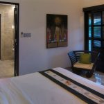 villa-senang-the-residence-seminyak-bedroom-view-outside