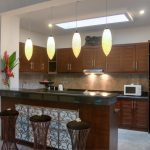villa-senang-the-residence-seminyak-kitchen