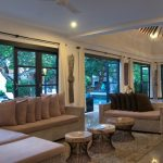 villa-senang-the-residence-seminyak-living