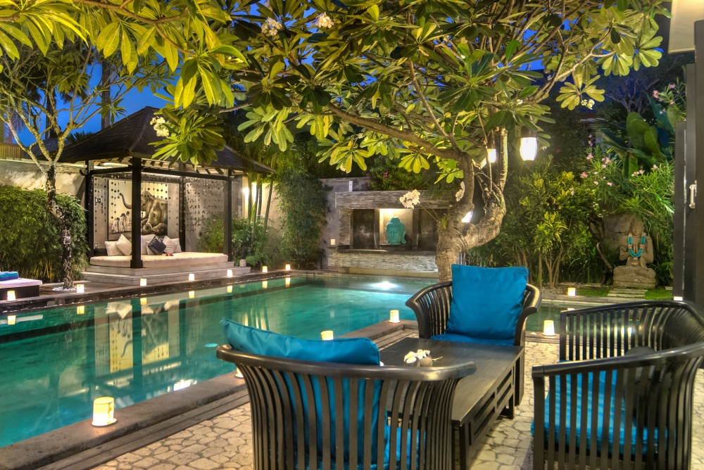 villa-senang-the-residence-seminyak-outdoor-living