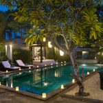 villa-senang-the-residence-seminyak-pool-view