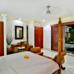 villa-shanti-the-residence-seminyak-bedroom
