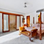 villa-shanti-the-residence-seminyak-bedroom-5