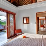 villa-shanti-the-residence-seminyak-bedroom-6