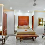 villa-shanti-the-residence-seminyak-bedroom-8