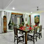 villa-shanti-the-residence-seminyak-dining-view-pool