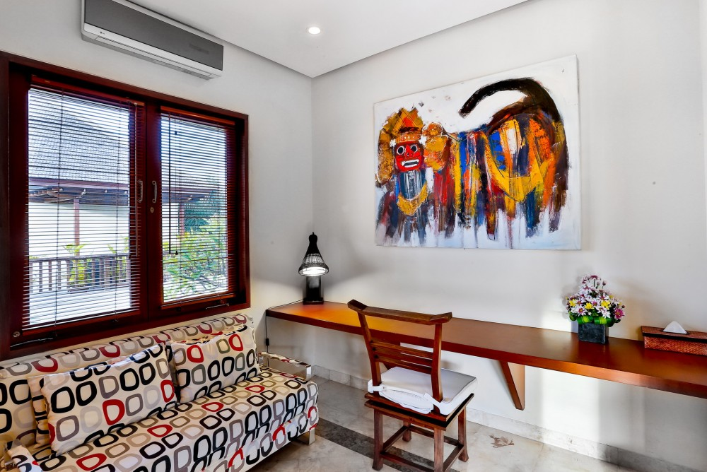 villa-shanti-the-residence-seminyak-interior