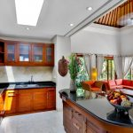 villa-shanti-the-residence-seminyak-kitchen
