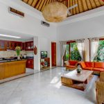villa-shanti-the-residence-seminyak-living-area-kitchen