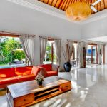 villa-shanti-the-residence-seminyak-living-space