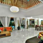 villa-shanti-the-residence-seminyak-lush-open-living