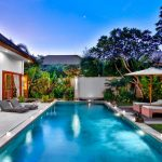 villa-shanti-the-residence-seminyak-pool-night