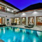 villa-shanti-the-residence-seminyak-pool-stunning-villa