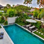 villa-shanti-the-residence-seminyak-pool-view-upstair