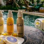 villa-siam-the-residence-seminyak-amenities