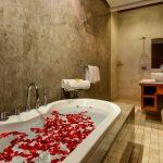 villa-siam-the-residence-seminyak-bathtub-1
