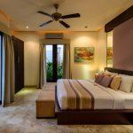 villa-siam-the-residence-seminyak-bedroom-1